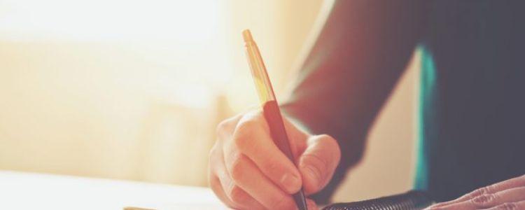 بنویس